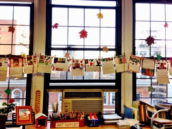 class windowscape