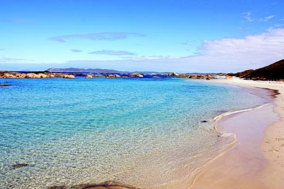 Western Australia by @debsnet