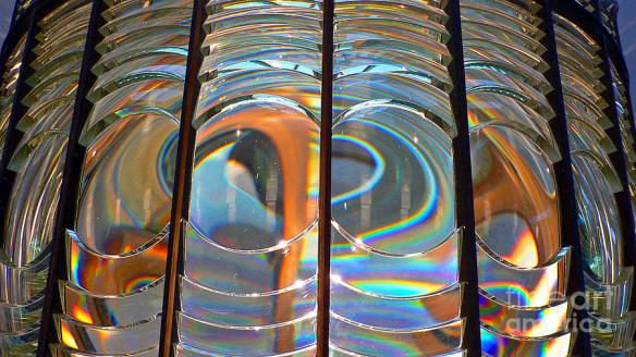 photo by Larry Keahey http://fineartamerica.com/featured/fresnel-lens-larry-keahey.html