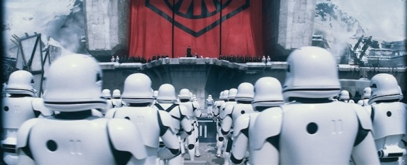 General Hux's speech in The Force Awakens (reddit.com)