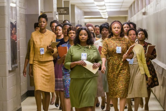 Hidden Figures screen shot source: huffingtonpost.com