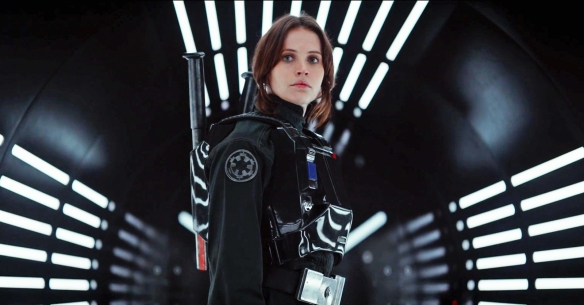 Rogue One film still; source: blastr.com