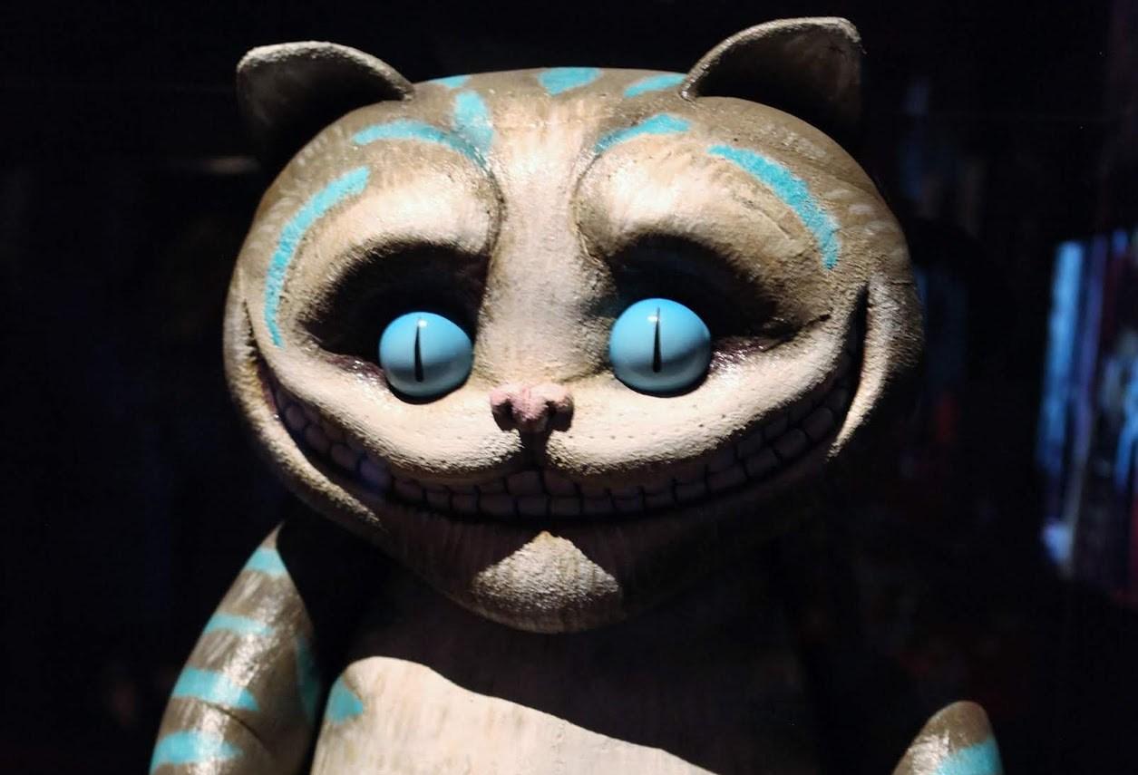 cheshire-cat-acmi.jpg